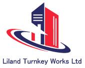 liland_turnkey_logo